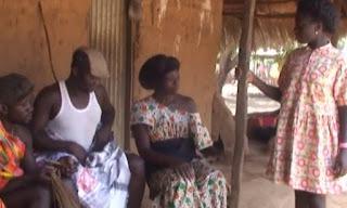 Image result for Situação do casamento forçado na Guiné-Bissau