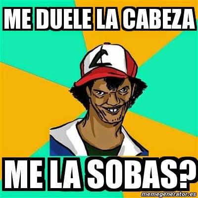 Memes Imagenes - FOTOS GRACIOSAS   CHISTES CORTOS