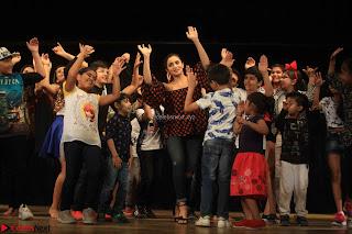 Alia Bhatt at Strut – The Dancemakers 06.JPG