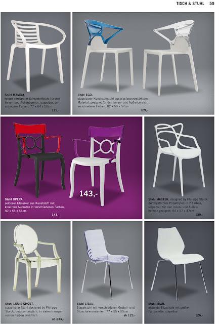 Mobel Design Zugleich Tisch Stuhl