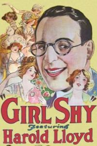 Watch Girl Shy Online Free in HD