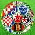 Fußball: Laut Medienberichten soll neue Balkan-Liga 2018 starten
