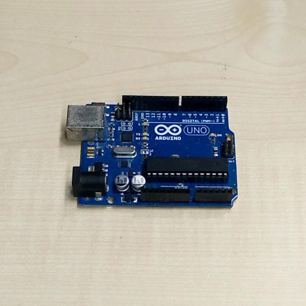 Arduino led blinking tutorial makerstream