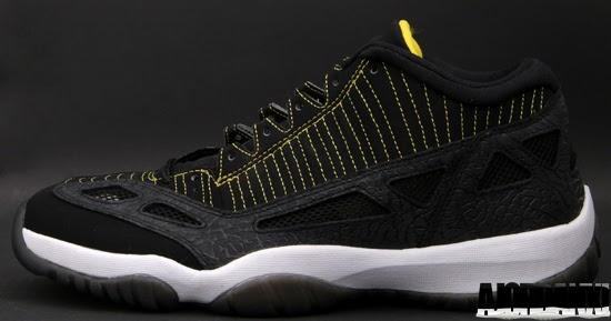 8e3846d2f857c0 ajordanxi Your  1 Source For Sneaker Release Dates  Air Jordan XI Releases