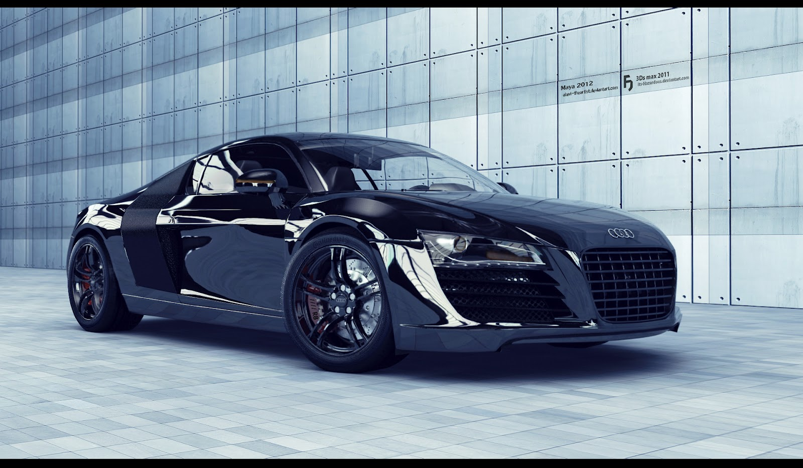 Cars Wallpapers: CARS WALLPAPERS COLLECTIONS