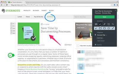 خمسة إضافات مفيدة لتحسين إستخدام متصفح فايرفوكس