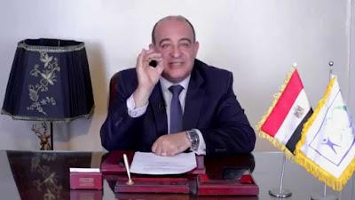 النواب: 5 مشاريع قوانين أمام البرلمان لإنشاء المجلس القومى للدواء المصرى