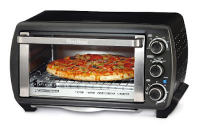harga oven listrik terbaru