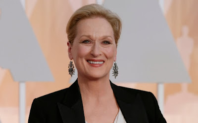 meryl-streep-once-feared-every-film-will-be-her-last