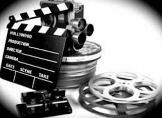 Hal-hal yang Tidak Boleh Dilewatkan Dalam Membuat Film