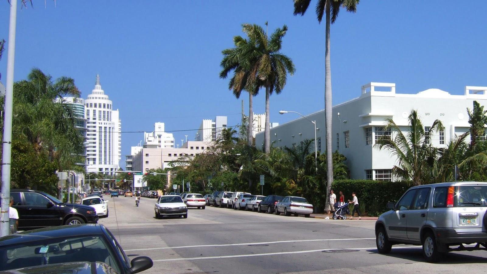 Car City Th Street