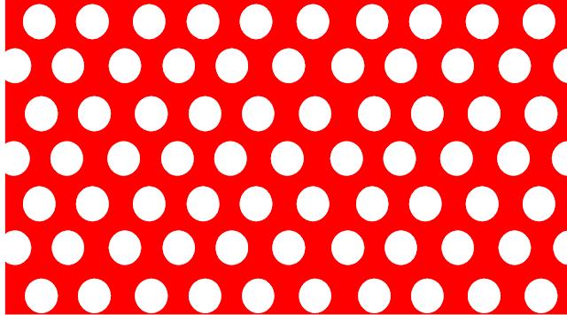 Polka Dot Wallpapers6