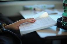 Mencoba Mengembangkan Maniak Menulis