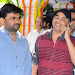 jawan movie launch photos-mini-thumb-3