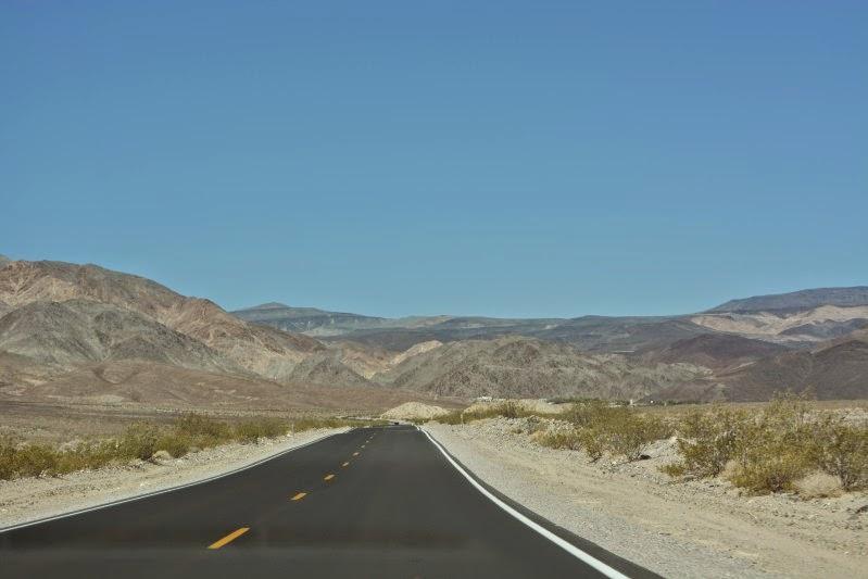 死谷國家公園 4