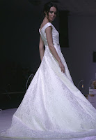 Carlos Newland fotos; novias 2017; boda