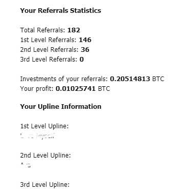 crypto_trading_robot_telegram_bot