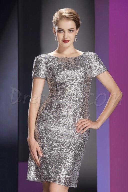a40c80e85466 Euro Contest  Dresswe un appuntamento Fashion da non perdere