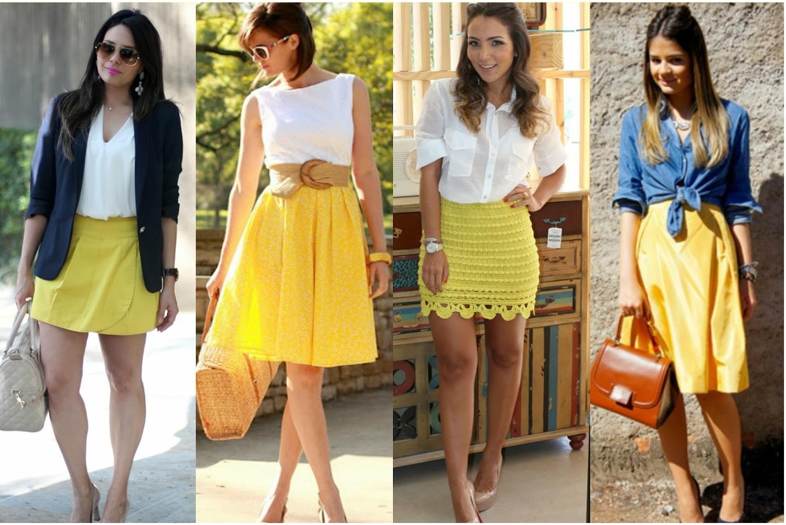 Modelos roupas e acessórios tendência 2015