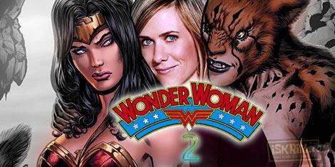 wonder-woman-2-kostum-baru-yang-seksi_iskrim_com