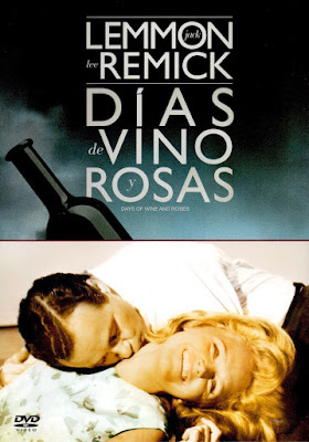 Days of Wine and Roses Latino]