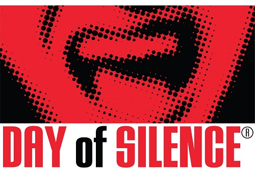silence day Gay rights of