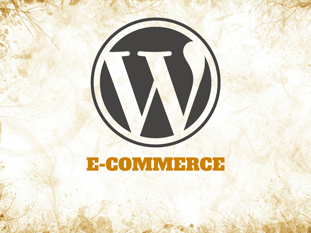 List Of 10 Most Popular E-commerce plug-ins For WordPress