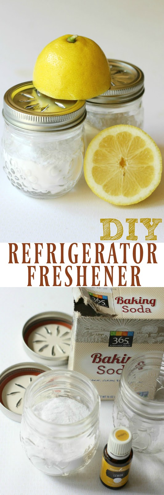 Fridge freshener, DIY kitchen cleaners, nontoxic air freshener, nontoxic kitchen cleaners, essential oils in the kitchen