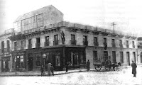 18 y Rio Branco (arapey) 1890 centro fotografico