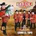 Ramon Ayala y Sus Bravos Del Norte  - Como El Topo [MEGA][CD 2016]