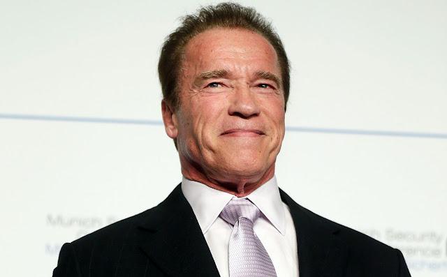 Arnold Schwarzenegger Bodybuilding Wallpaper, Images, Photos