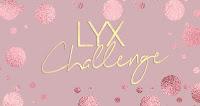 https://buecher-seiten-zu-anderen-welten.blogspot.com/2017/12/challenge-lyx-challenge.html