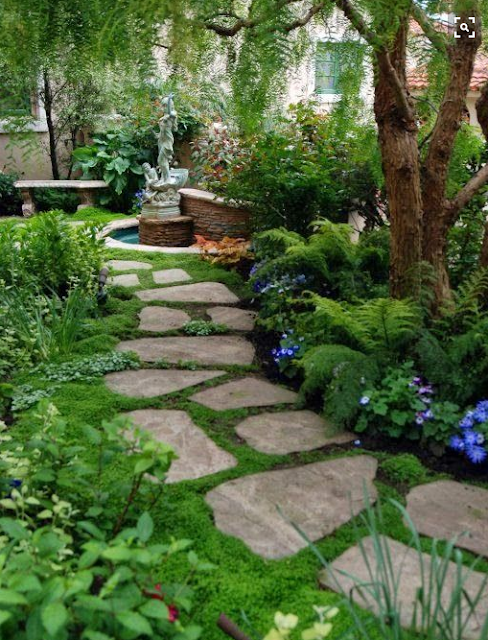 Lisa Mende Design Join Me At The Southern Spring Home Garden Show This Weekend Giveaway