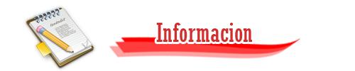 Información Sin City 2