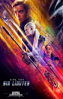 star trek beyond posters 4