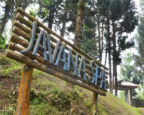 wisata javana spa resort gunung salak sukabumi Tempat Wisata wisata javana spa resort gunung salak sukabumi