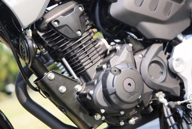 Honda CB190SS Pesaing Kawasaki W175