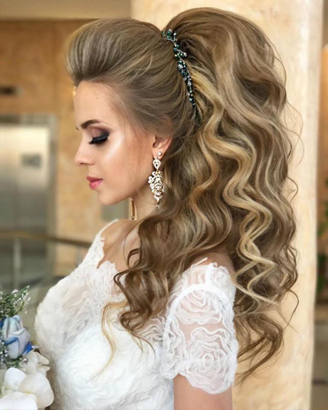 Peinados Para Fiesta De Gala Mujeres Elsexoso
