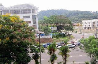 Hotel Kings, Melaka