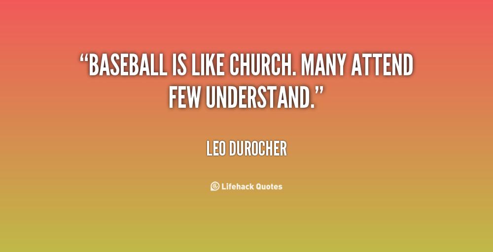 Baseball Quotes God, Politics, and Baseball: Notable Baseball Quotes Baseball Quotes