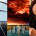 Westworld, Stranger Things, This is Us e mais! Confira a lista de indicados ao Emmy 2017
