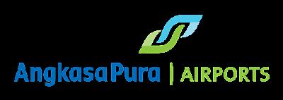 Lowongan Kerja PT Angkasa Pura I (Persero) 2017, Minimal Lulusan SMA