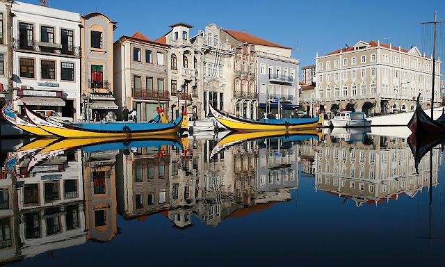 www.viajesyturismo.com.co1280x768