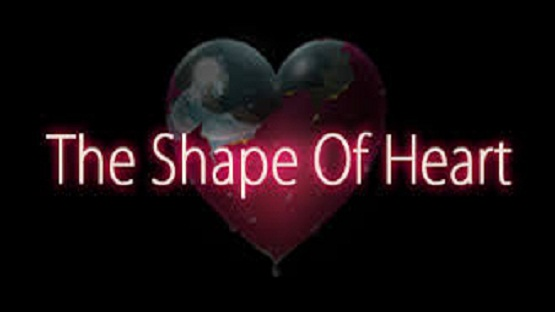 The Shape of Heart Game Download Free For Pc - PCGAMEFREETOP
