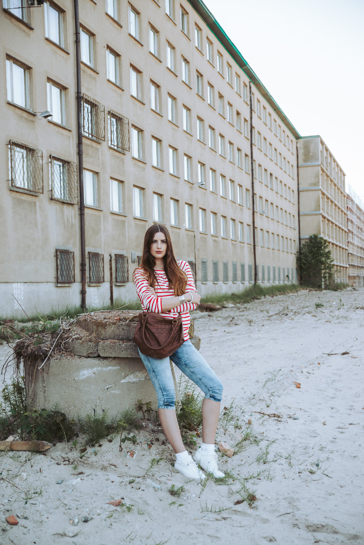 5-dinge-auf-ruegen-reiseblogger-prora-koloss