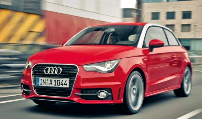 2017 Audi Q1 Release Date Pictures Specs Diesel Specs Icars