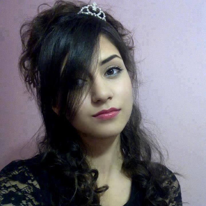 Pakistani Beautiful Actress Models and Beautiful Facebook Girls ...