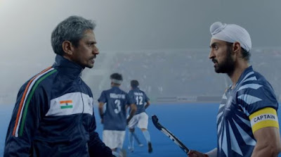 Soorma Movie Trailer Released Now