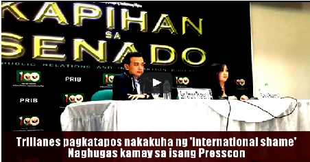 2t1ISkm Anti Fake News Act 2017, tatamaan ng una si Trillanes, 'Inquirer' at 'Rapple'r nito!WATCH!