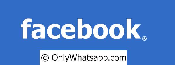 www.facebook.com www.fb.com